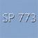 SP773