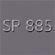 SP885