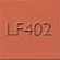 LF402