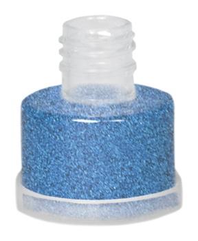 032 Pastel Blue