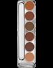 Picture of Dermacolor Camouflage Creme Palette 6 Cols D 3ml
