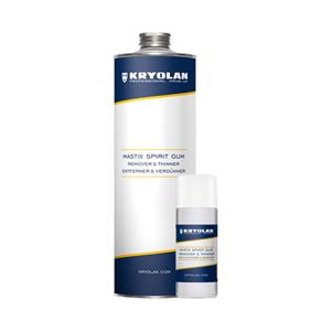 Picture of Kryolan Spirit Gum Remover 10 litres