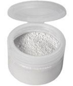 Picture of Grimas Colour Powder 35 grm Cols 07 & 08