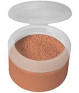 Picture of Grimas Colour Powder 35 grm