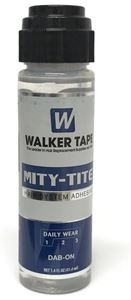 Picture of Mity Tite adhesive glue 1.4 ozs
