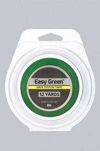 Picture of Easy Green Tape - 12 yards