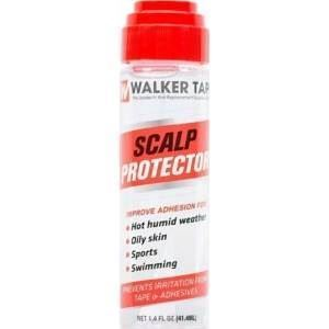 Picture of Walker Scalp Protector Dab On 1.4 oz