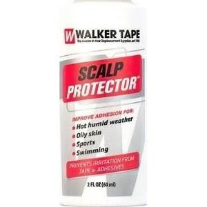 Picture of Walker Scalp Protector 2oz Spray