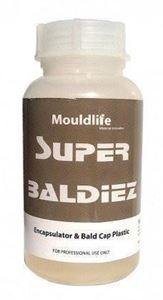 Picture of Super Baldiez 120ml