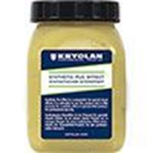 Picture of Kryolan Special Pus Effect -  100ml