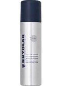 Picture of Kryolan Colour Spray - 150ml