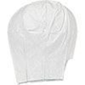 Picture of Kryolan Pre Impression Bald Cap