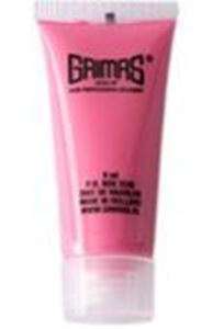 Picture of Grimas Water Based Liquid Make-Up 8ml