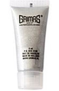 Picture of Grimas  Liquid Make-Up Pearl 8ml