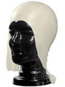 Picture of Grimas bald cap