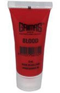 Picture of Grimas Blood 8ml